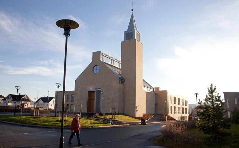 birgitta kloster