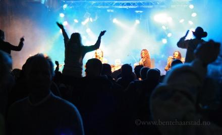 tydalsfestivalen_08