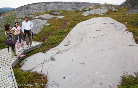 alta_rock_art_cw-10