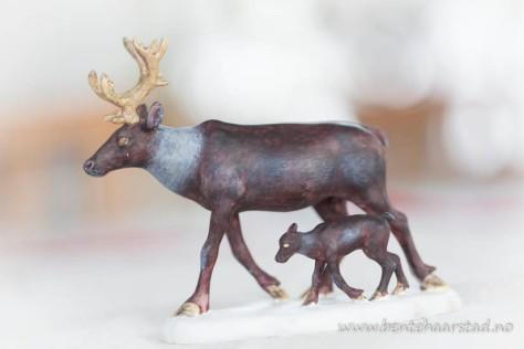 rein_reind_cw-2-2