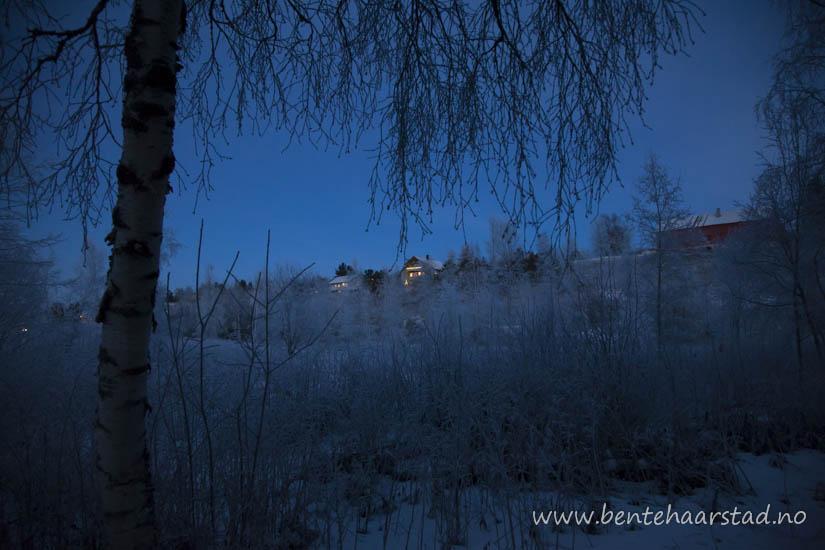 vinter_tre_cw-6