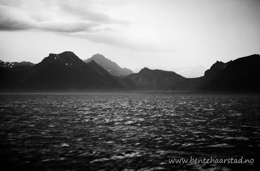lofoten_fjell_cw-2