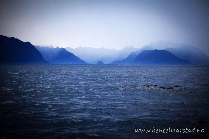 lofoten_fjell_cw-3