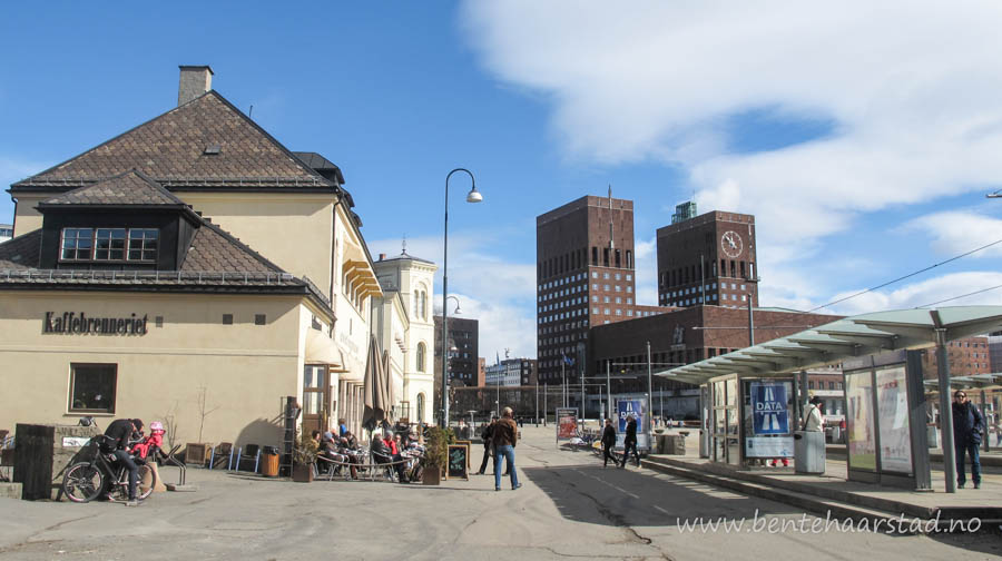 oslo_april_cw
