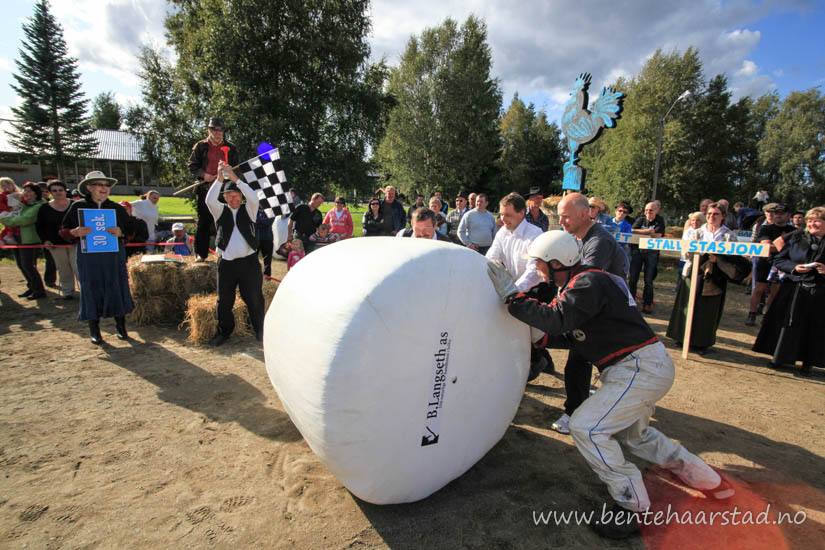 rundballer_cw-3