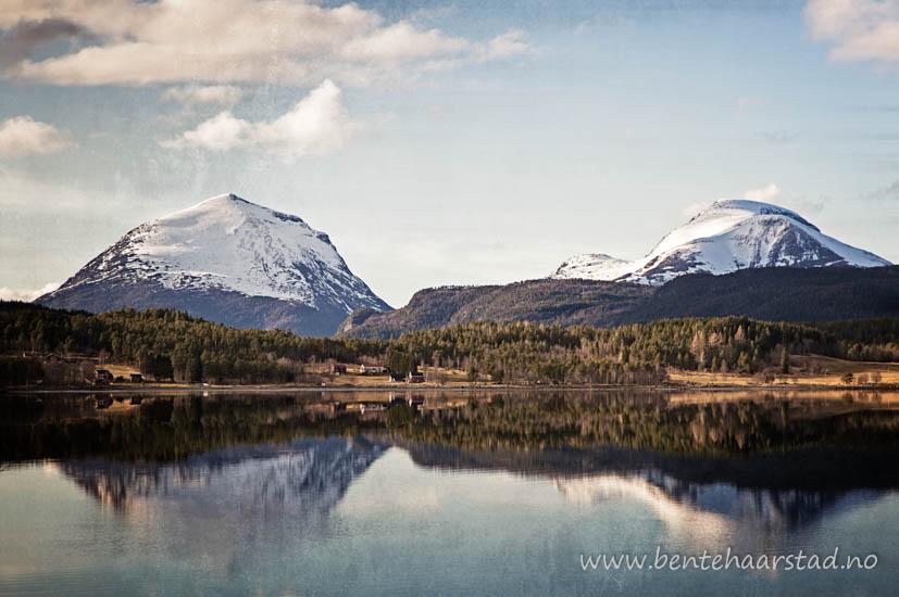 fjelltopper_halsa_cw