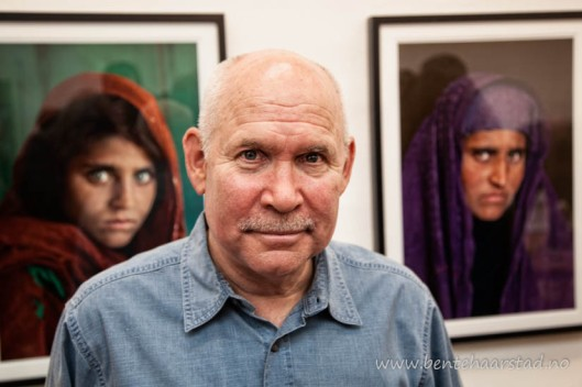 steve_mccurry_cw-7