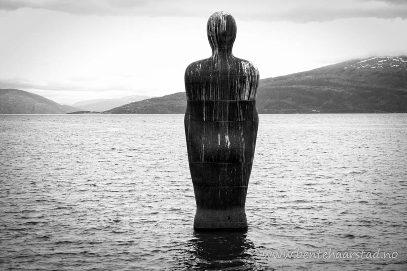 skulpturlandskap_cw-4