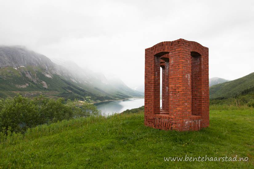 skulpturlandskap_cw-6