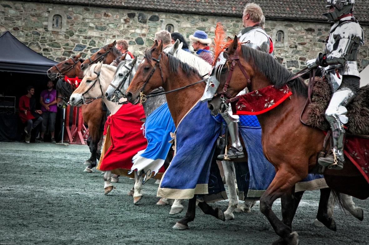 ridderturnering_knights-15