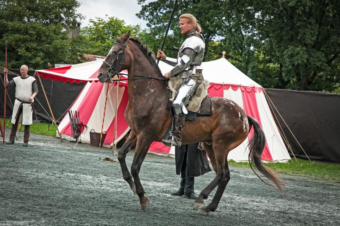 ridderturnering_knights-3