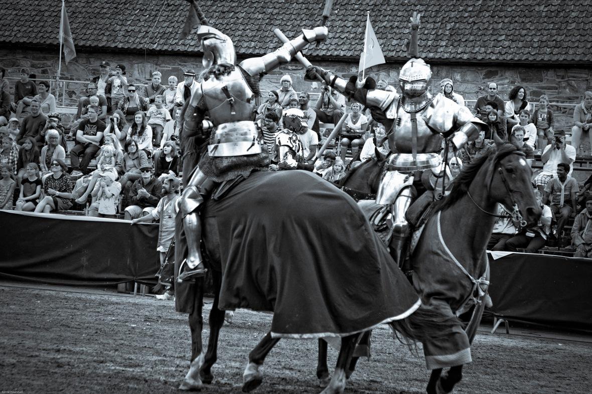ridderturnering_knights-8