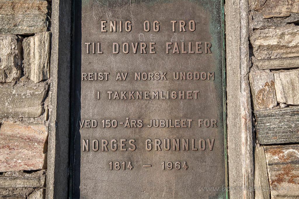 dovrefjell_grunnlov_cw