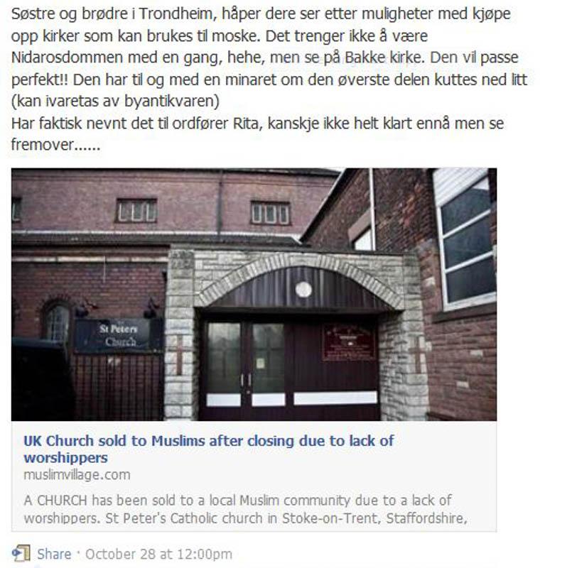 kirkemoske_skjermdump_w