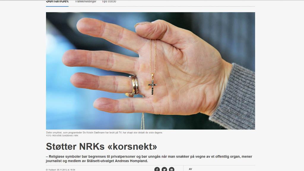 kors_nrk_skjermdump_w