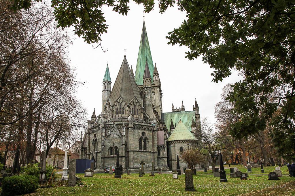 nidarosdomen_cathedral_cw
