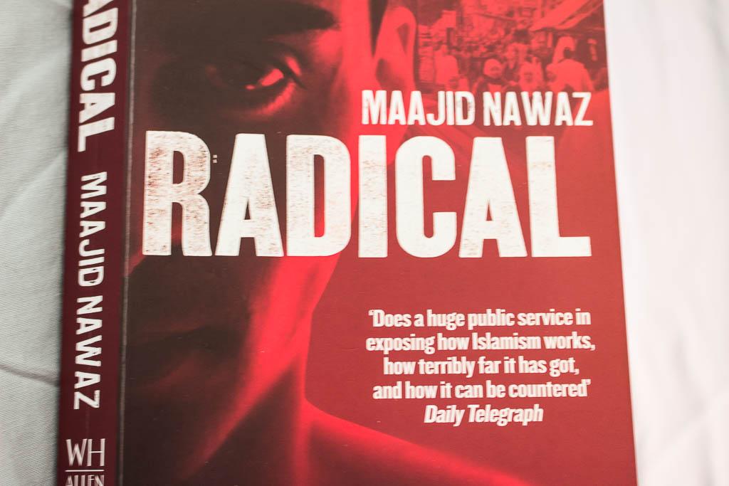 islamisme_books_cw-2