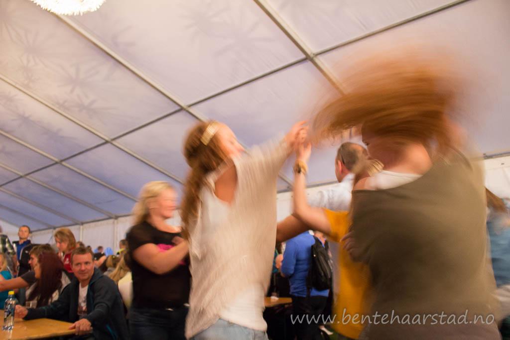 tydalsfestivalen_14_cw