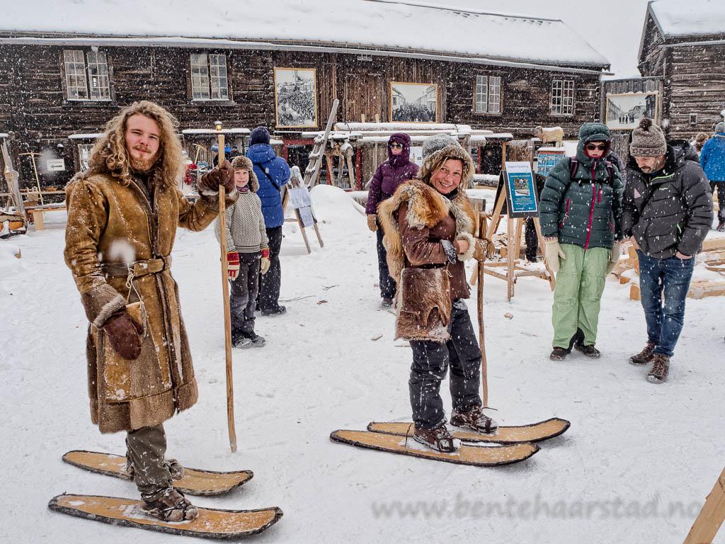rekonstruerte_ski_cw